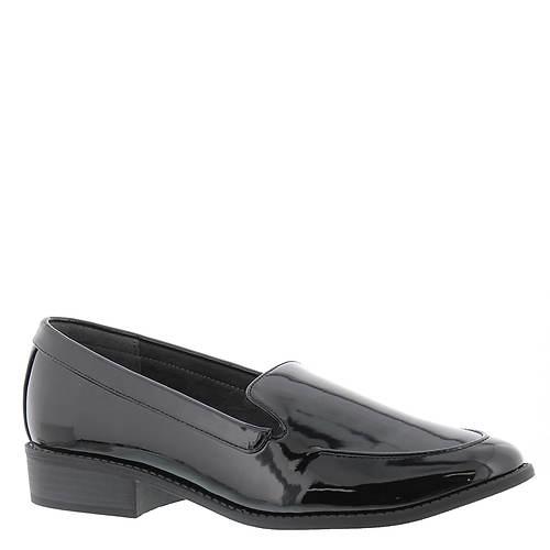 BC Footwear Layout (Women's)