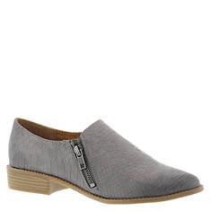 BC Footwear Blaze (Women's)