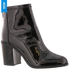 BC Footwear Ringmaster (Women's)