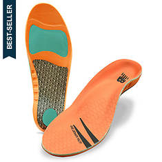 New Balance Supportive Cushioning Insoles (Men's)