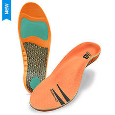 New Balance Supportive Cushioning Insoles (Unisex)