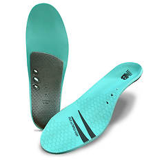 New Balance Arch Stability Insoles (Men's)