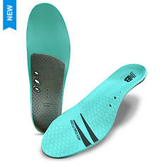 New Balance Arch Stability Insoles (Unisex)
