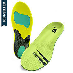 New Balance Motion Control Insoles (Men's)