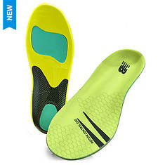 New Balance Motion Control Insoles (Unisex)