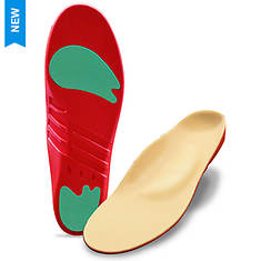 New Balance Pressure Relief Metatarsal Support Insoles (Unisex)
