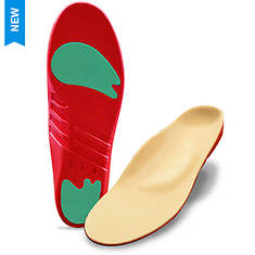New Balance Metatarsal Support Wide Insoles (Men's)