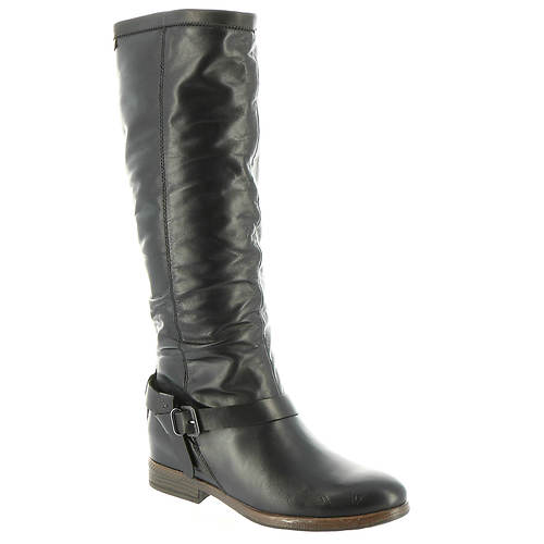 Pikolinos Ordino Tall Buckle (Women's)