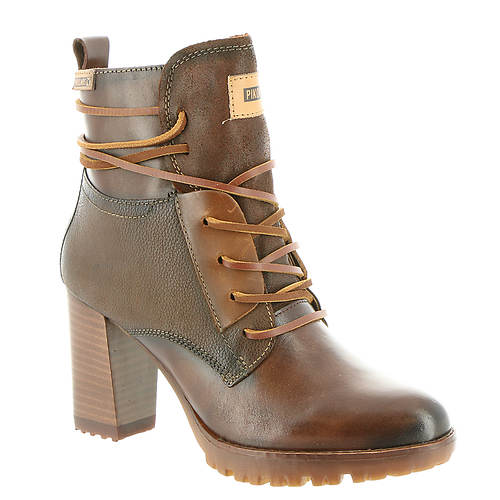 Pikolinos Connelly Strappy Hiker (Women's)