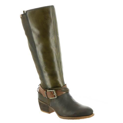 Pikolinos Baqueira Knee High (Women's)