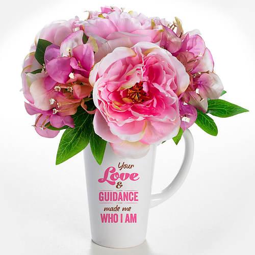 Mug Full of Love