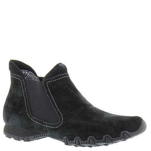 Skechers USA Bikers-Londoner (Women's)