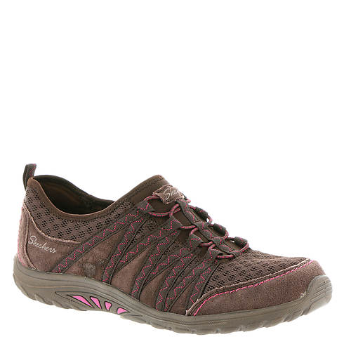 Skechers USA Reggae Fest-Big Adventure (Women's)