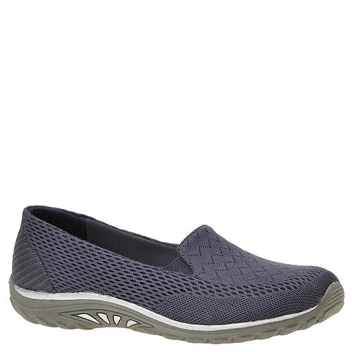 Skechers USA Reggae Fest-Willows (Women's)