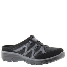 Skechers USA Easy Going-Repute (Women's)