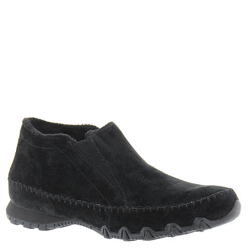 Skechers USA Bikers-Spirit Animal (Women's)
