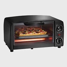 Hamilton Beach® 4 Slice Toaster Oven