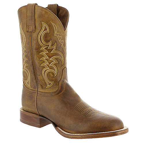 Justin Boots CPX Collection 2831 (Men's)