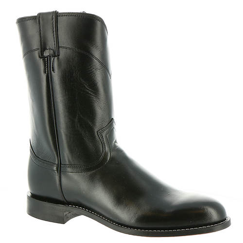 Justin Boots Ropers 3133 (Men's)