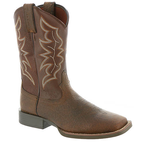 Justin Boots Stampede Collection 7222 (Men's)