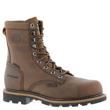 Justin Original Workboots Worker II WK630 (Men's)
