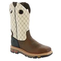 cd66cbae86f Boots | FREE Shipping at ShoeMall.com