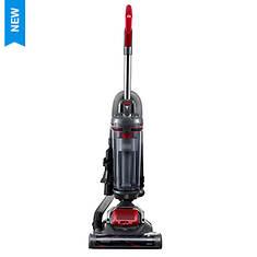 Black+Decker® AIRSWIVEL Versatile Upright Vacuum