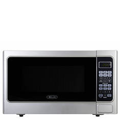 Bella 1.1 Cubic Ft Microwave