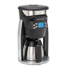Behmor Brazen Plus 8-Cup Coffee Maker