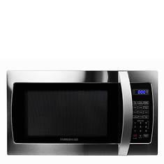 Farberware Professional 1.3 Cubic Ft 1000W Microwave