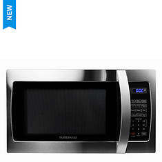 Farberware Professional 1.3 Cubic Ft 1000W Microwave