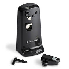 Toastmaster Electric Can Opener - Opened Item