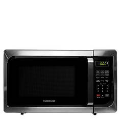 Farberware Classic 0.9 Cubic Ft 900W Microwave