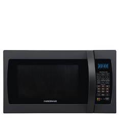 Farberware 1.3 Cubic Ft 1100W Microwave