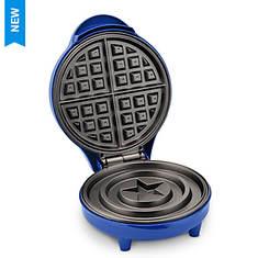Marvel Captain America Waffle Maker