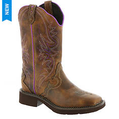 Justin Boots Gypsy Collection L2918 (Women's)