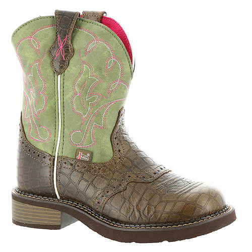 Justin Boots Gypsy Collection L2929 (Women's)