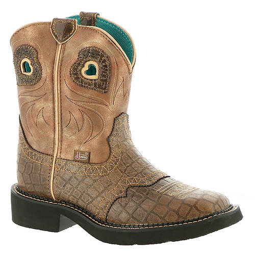 Justin Boots Gypsy Collection L2930 (Women's)