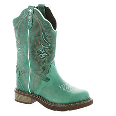 Justin Boots Gypsy Collection L2910 (Women's)