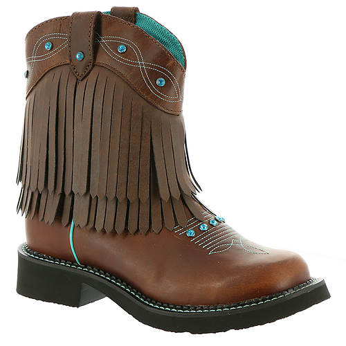 634162cf41f7d Justin Boots Gypsy Collection L2932 (Women s)
