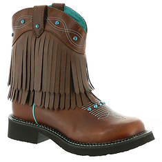 Justin Boots Gypsy Collection L2932 (Women's)