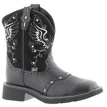 Justin Boots Gypsy Collection L9977 (Women's)