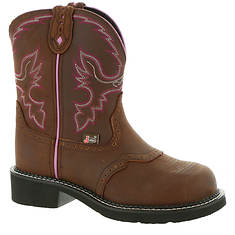 Justin Original Workboots Gypsy Safety WKL9980 (Women's)