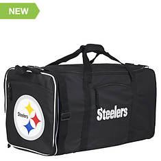 NFL Duffel Bag By The Northwest Company