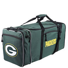 NFL Duffel Bag By The Northwest Company