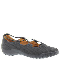 Bernie Mev Rigged Connect (Women's)