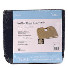DMI Foam Seat Cushion