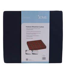 DMI Wheelchair Cushion