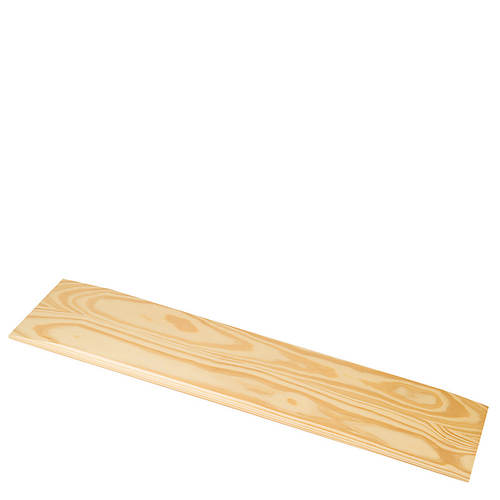 DMI Transfer Board Solid Wood
