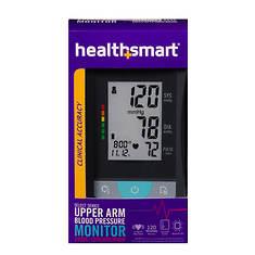 HealthSmart Select Digital Arm Blood Pressure Monitor